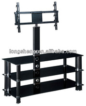 Modern LCD/LED TV Stand