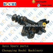 alta qualidade hot saling peças do carro clutch slave cylinder para hyundai 41710h1070