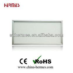 UL CE RoHS listed led light CCT 2800k-7500k AL 6063 aluminum frame 300x600 led lighting power supply SLIM