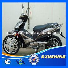 SX110-5F Best Selling Super Cub Motorbike 110CC