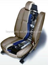 LYCS-001 Truck Climate Seats