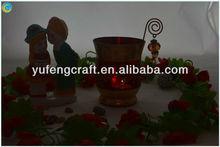 one dollar gift item,tea light candle lamp,moroccan brass lanterns