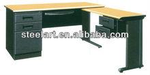 Mini Computer Table