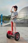 3 Genaration electric scooter transaxle motor Two wheels balancing personal transporter vehicle electric scooter transaxle motor