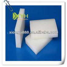 hdpe sheet black waterproof