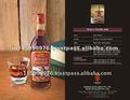 di alta qualità di rum