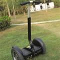 2 ruote usato scooterelettrico caricabatteria scooter pieghevole carro elettrico, bilanciamento automatico del veicolo