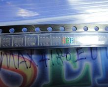 Brand New AAAB MAX4180EUT+T SOT23-6PIN MAXIM IC