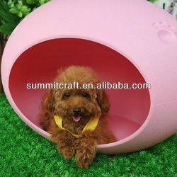 Custom EPMC cheap dog houses