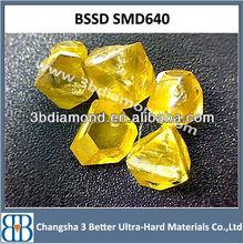 industrial synthetic diamond/industrial diamond grit/industrial grade diamond