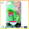 OEM custom phone case for iphone 4/custom printed smart phone case