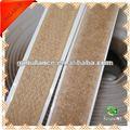 Velcro adesivo/3m adesivo velcro/impermeável velcro adesivo