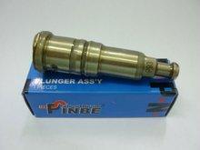 PLUNGER P93 <134151-1120>