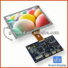 LCD sanyo lcd screen