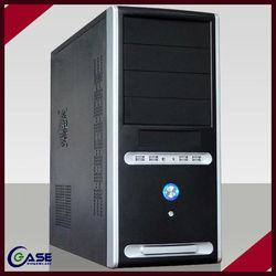 deals on computer parts computer case supplier