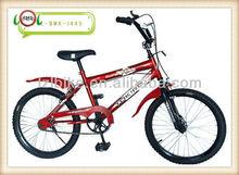 mongoose kids bikes/16 kids bikes/kids lowrider bikes