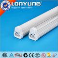 Philips t5 fluorescentes integrado de las lámparas de iluminación del tubo fresco 6000k-6500k 4000k-4500k blanco natural 2700k-3200k blanco blanco cálido