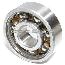 Steering knuckle kingpin 329909 bearing auto bearings