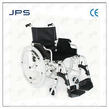 Aluminum Reclining Wheelchair Wheels 953LQX