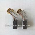 Bosch hl-06-135 acessórios para ferramentas eléctricas
