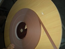 pvc Edge for board edge color as your request