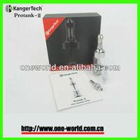 atomizer mini protank 2 protank 2 replacement coil mini protank 2 pyrex hot now!!