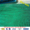 JT factory Powder coated welded wire mesh fence panels(alibaba china)