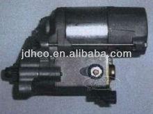 T0yota Celica 2.0L, 2.2L denso starter motor 1.4kW/12 Volt