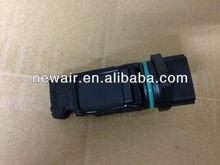 Air Flower Meter Sensor For Nissan Sunny B14 22680-6N21A