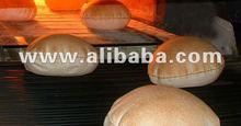 Bakery Machines, Bread machine, Bread line
