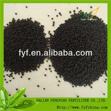 2013 Hot Sell! best granular fertilizer Manufacturer in China