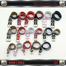 personalized dog collar harnesses