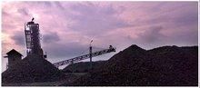 Steam Coal 5000 GCV - 6000 GCV