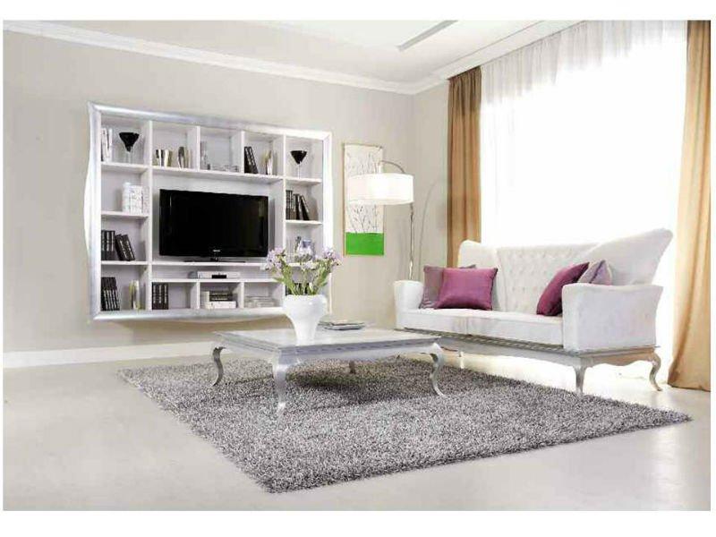 Sala de estar muebles para el hogar paquete de muebles - Muebles de salita de estar ...