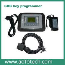 useful sbb v33 key programmer With Multi-Languages Works For Multi-Brands Cars--Celine