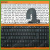 Wholesale new original laptop keyboard for HP DV7-4000 BLACK Layout Spanish laptop with detachable keyboard