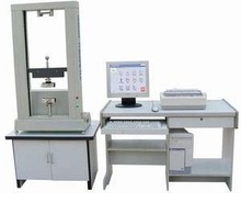 cable strength testing machine