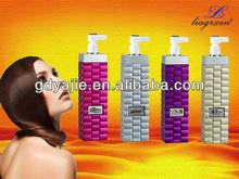 Liagrxin body lotion wholesale nourishing moisturize with non-greasy ingredients 400ml/800ml