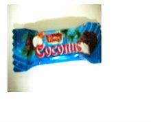 coconus
