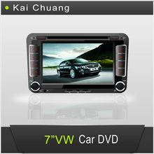 Hot Special 2 din VW Passat CC Car Stereo GPS Navigation