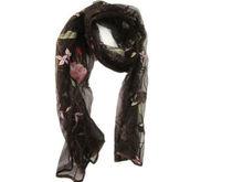 2013 lady's fashion shawls scarf