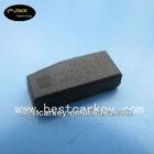 High quality ID44 car key chip for BMW transponder chip