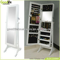 Cheap dressers white lacquer bedroom dresser
