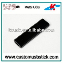 promotional usb 3.0 pen driver