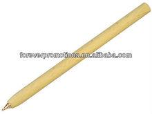 Timber Pens