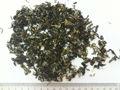 chinesisch jasmintee pi luo chun aroma tee