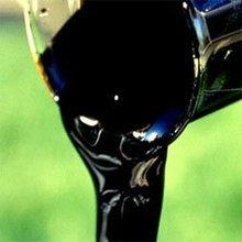 Bitumen (Saudi Arabia0
