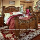 Wooden Bed set, Bet Set , Wooden Antique Bed,Wooden bed designs