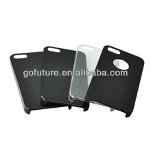 Cell mobile phone case printing,eco-friendly material&factory price