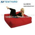 hotsale a prueba de agua de moda beanbag silla perezosa